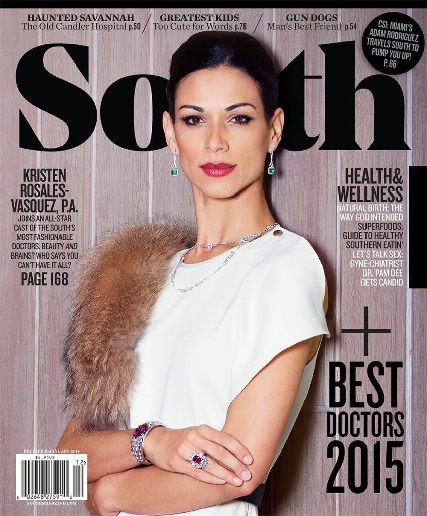 south-mag-cover-847x1024.jpg