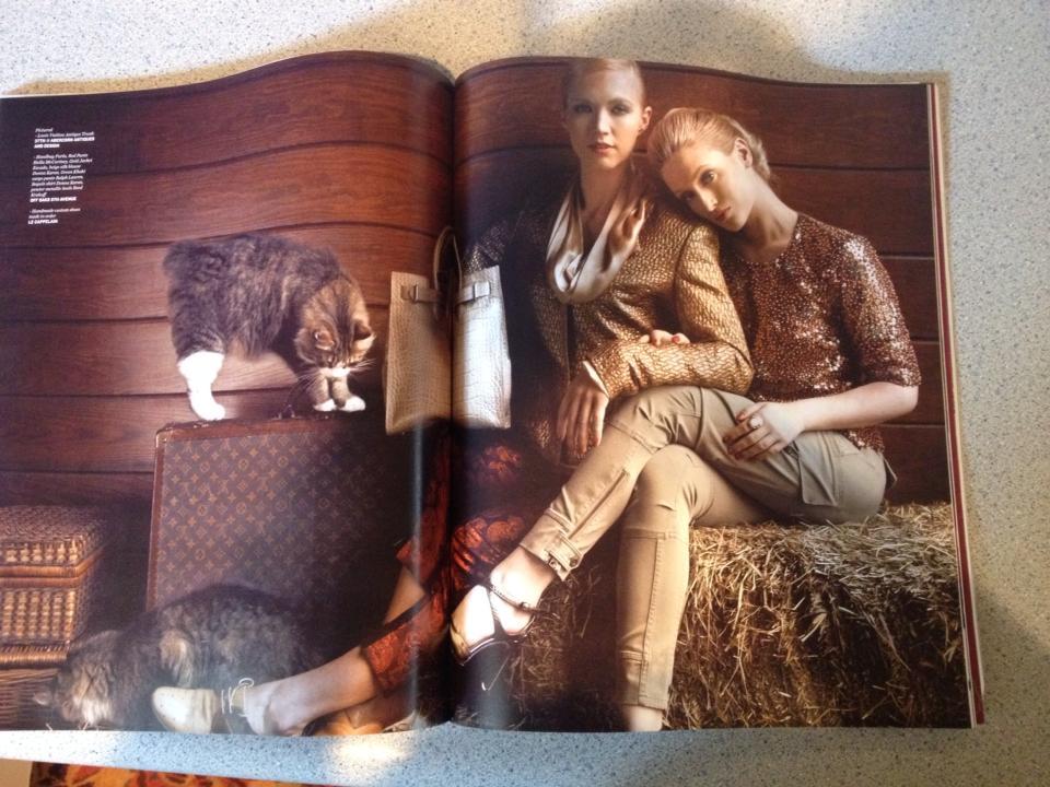 fashioneditor1.jpg