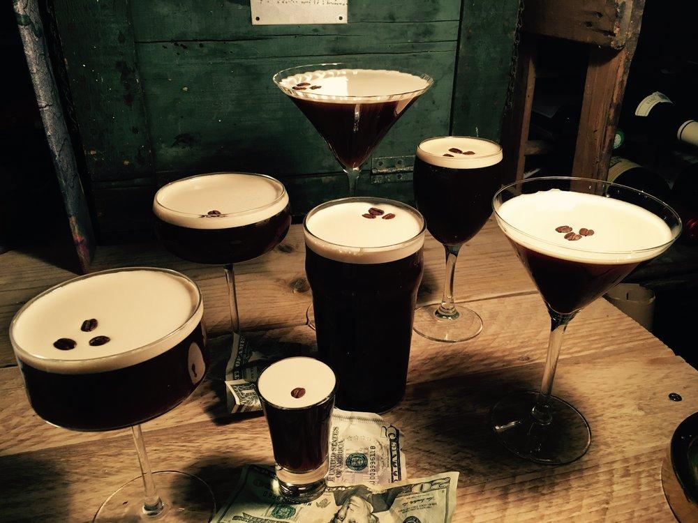 martiniDraft.jpg