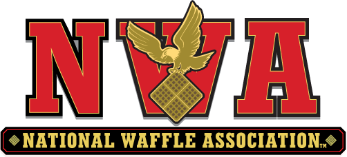 National Waffle Association