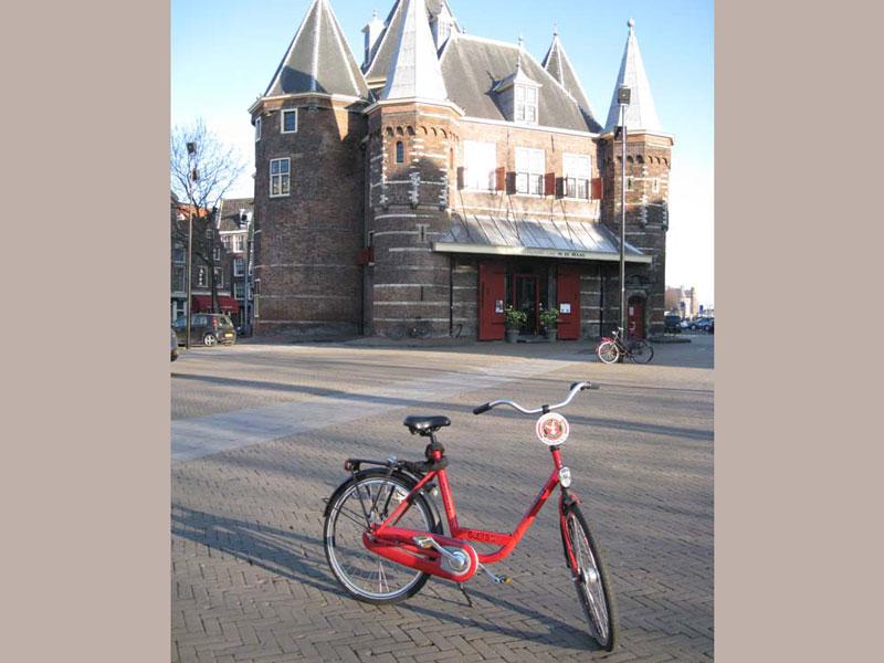NWA_Amsterdam_2.jpg