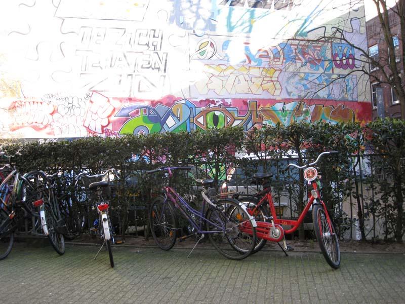 NWA_Amsterdam_3.jpg