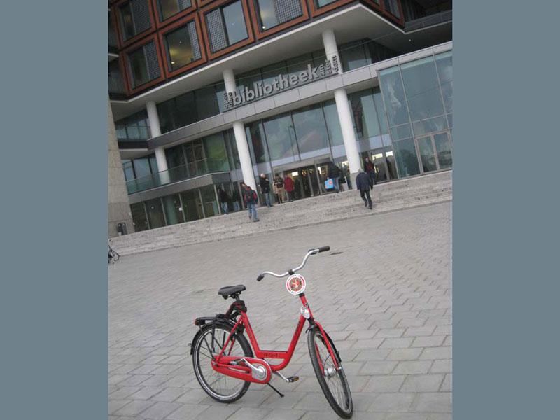 NWA_Amsterdam_9.jpg