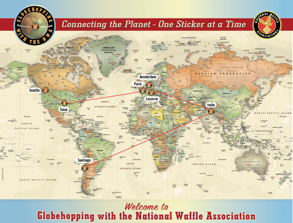 Globehopping-Front-Page_111118.png