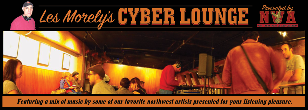 Les Morely's Cyber Lounge Header 1.png