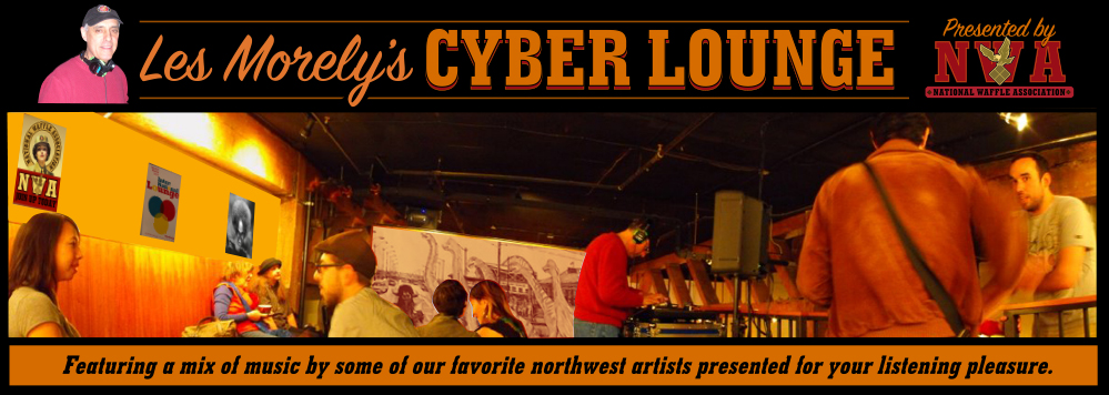 les morely_cyber lounge_header_3_3_19.jpg