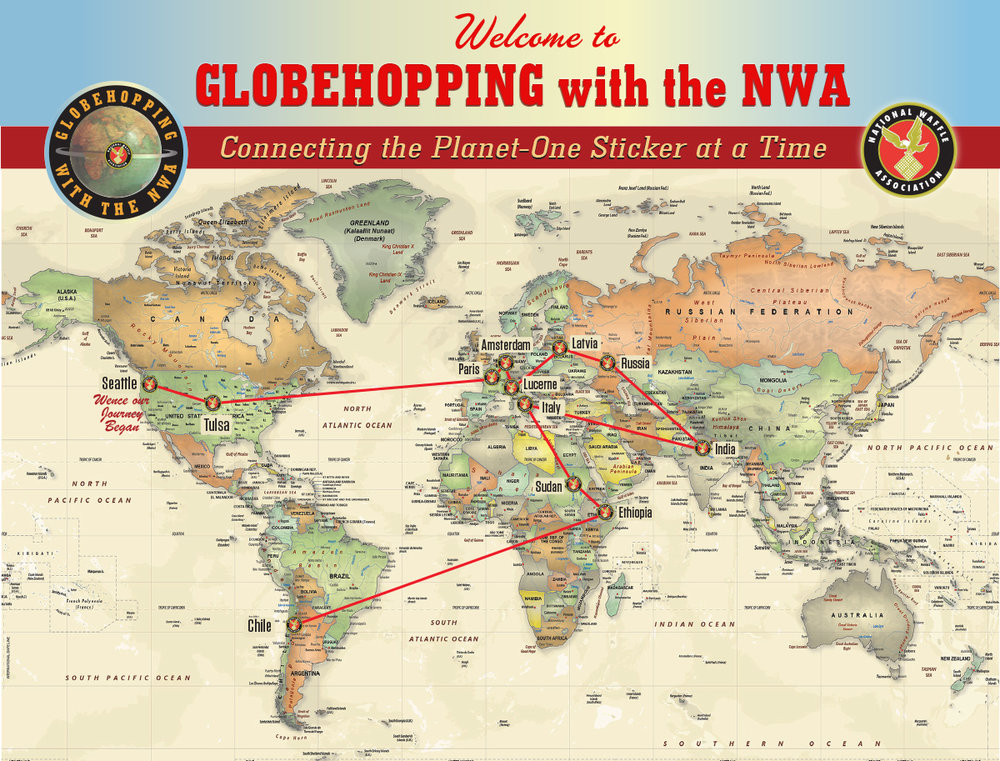 Globehopping_front page_41519.jpg