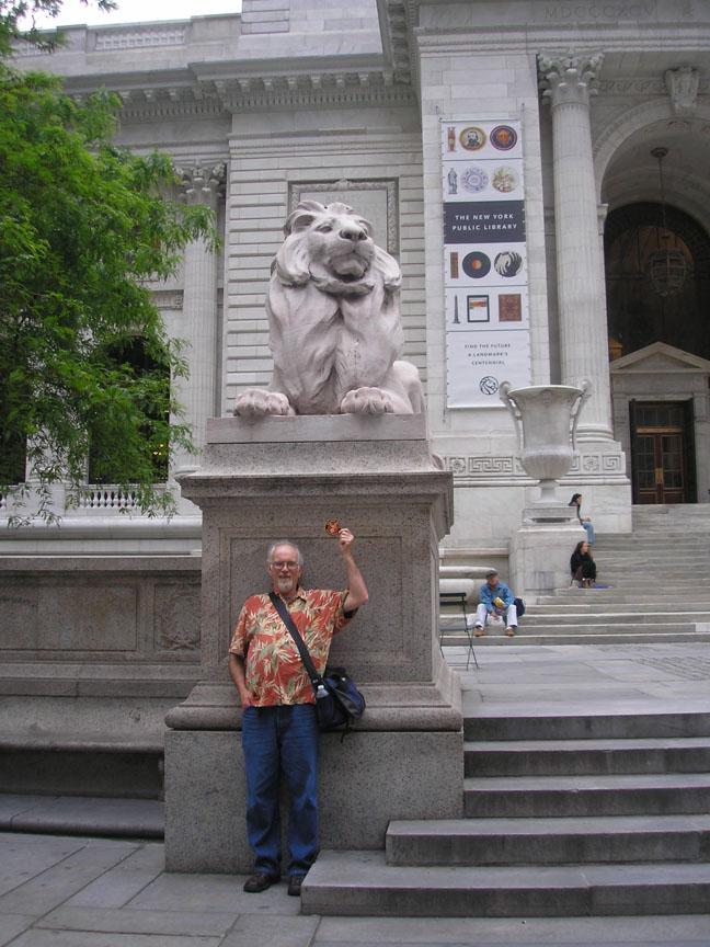 NYC Library 2.JPG