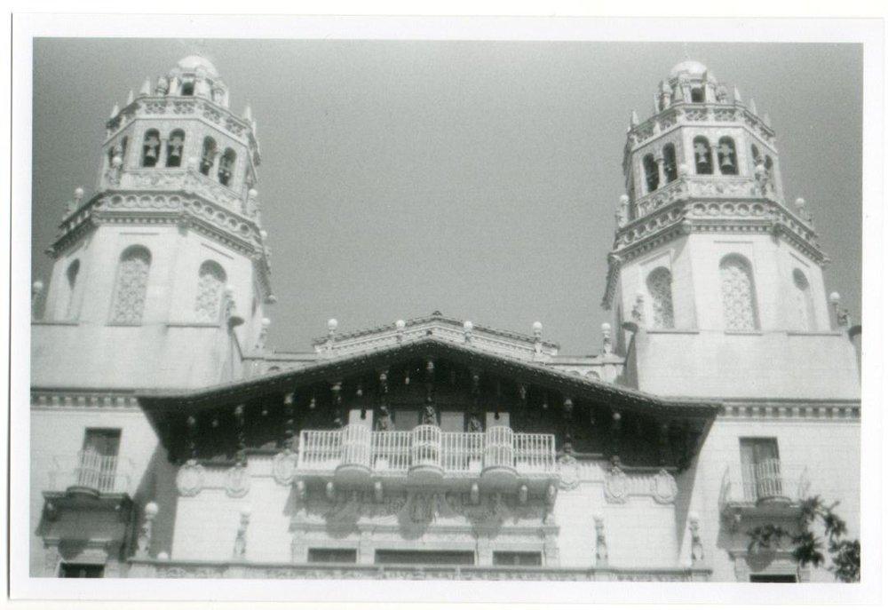 Castle'17.jpg