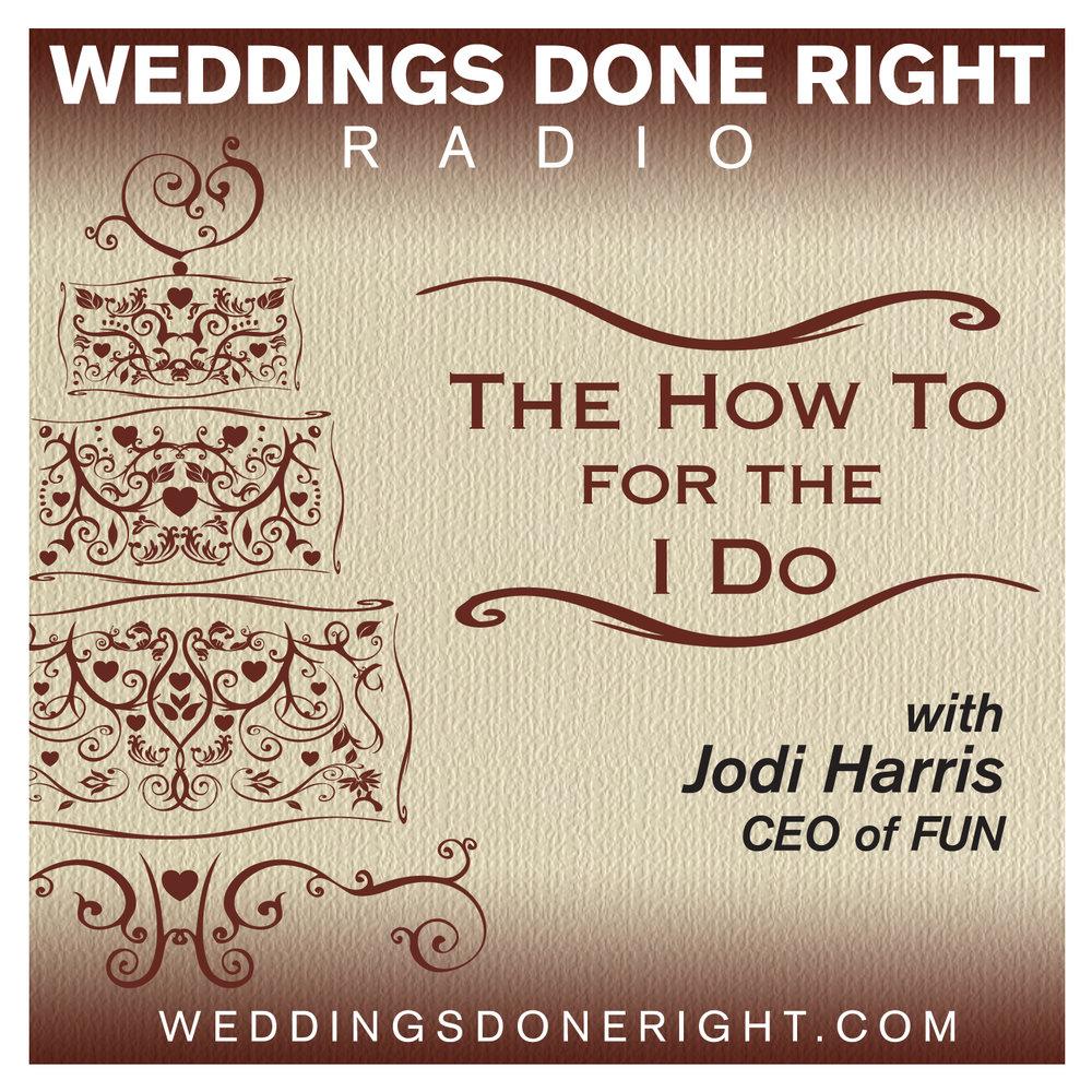 WeddingsDoneRight.jpg