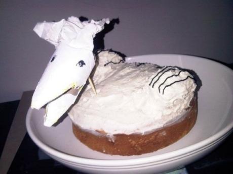 http---mashable.com-wp-content-uploads-2015-08-Swan_cake.jpg