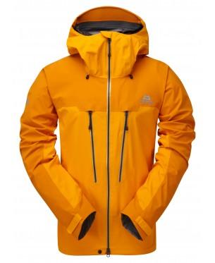 Tupilak jacket