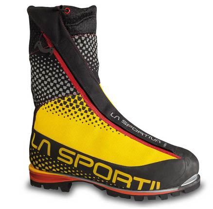 La Sportiva Batura 2.0