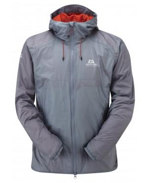 Kinesis jacket
