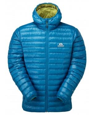 Arete jacket