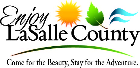 Enjoy LaSalle