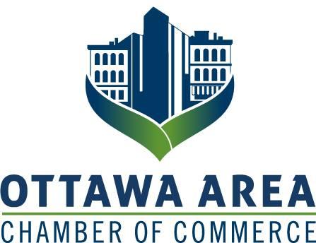 Ottawa Chamber