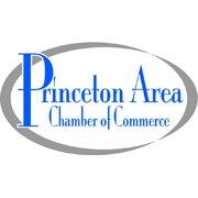 Princeton Chamber