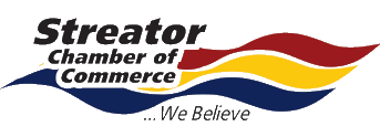 Streator Chamber