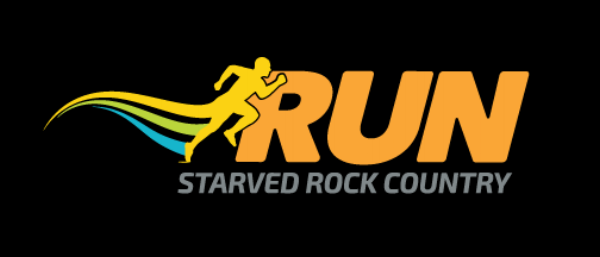 Run Starved Rock Country
