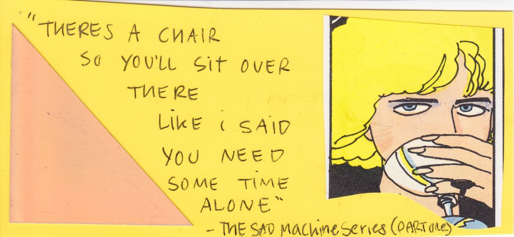 Sad Machine Series Quotes 4.jpeg