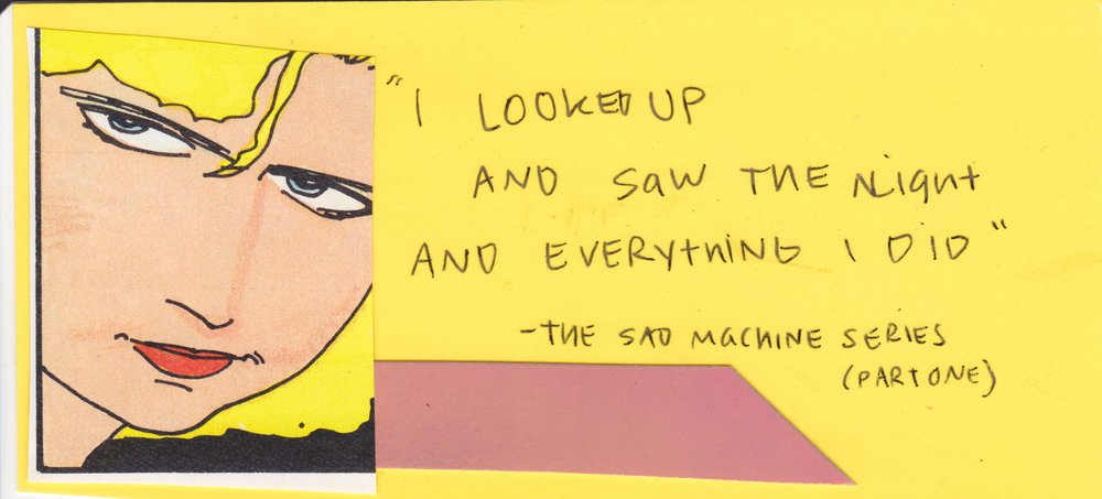 Sad Machine Series Quotes 8.jpeg
