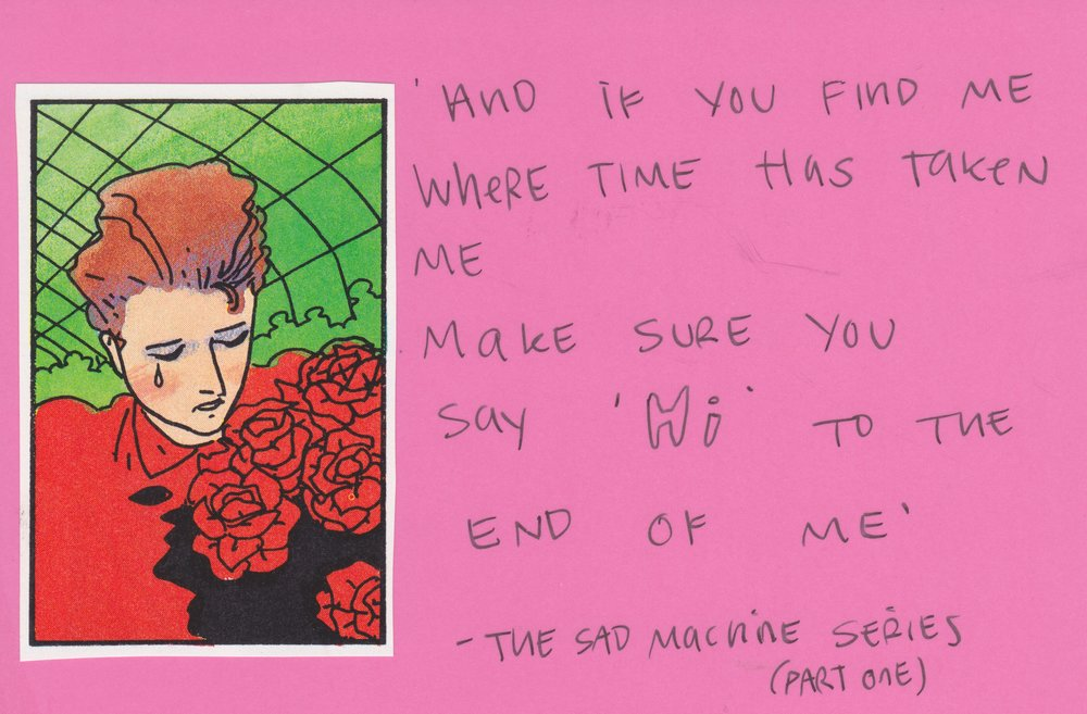 The Sad Machine Series Quotes 19 1.jpeg
