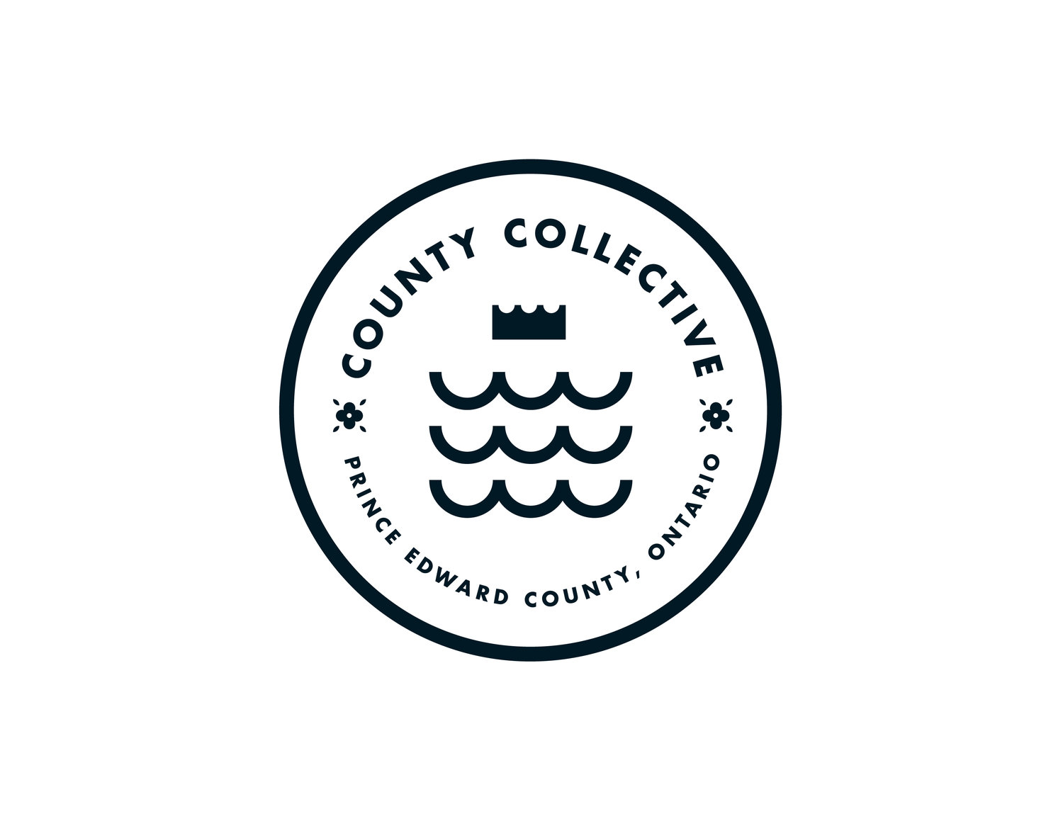 COUNTY COLLECTIVE