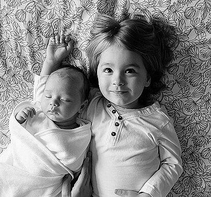 sibling sleep consulting