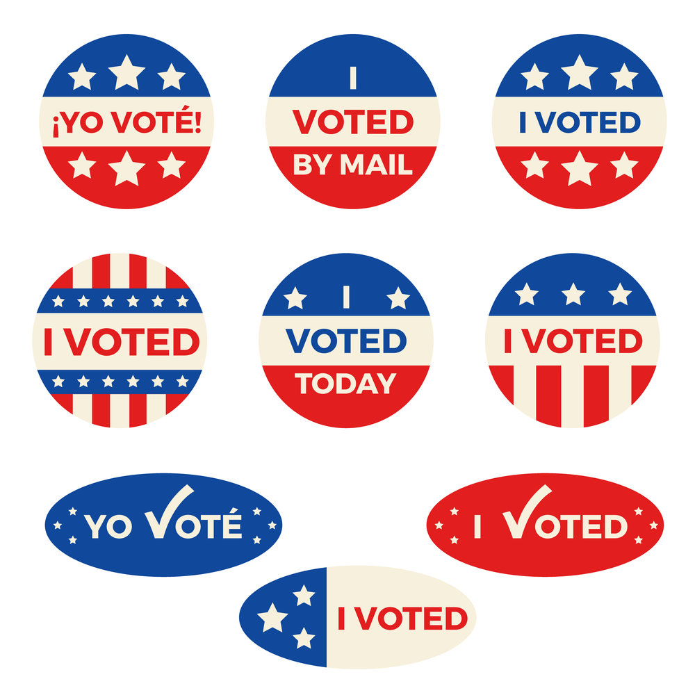 Vote website image (education thumbnail).jpg