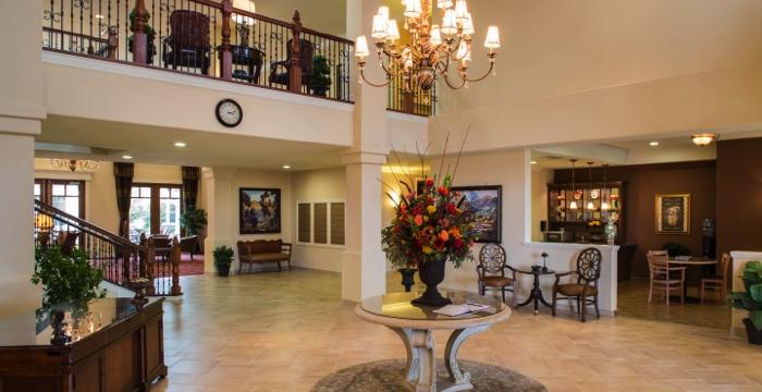 Oakmont-of-Roseville-Lobby.jpg