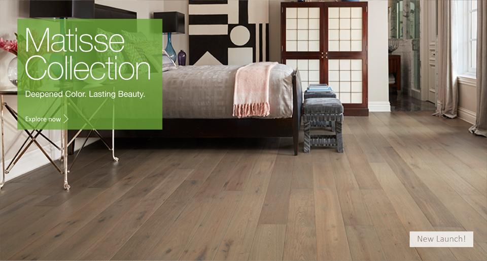 floorte-with-lifeguard-vinyl-plank-flooring-shaw-272x300.jpg