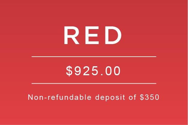2-Day-Red.jpg