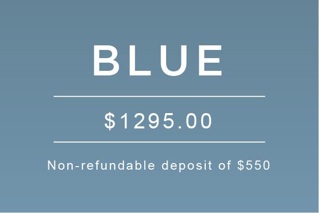 4-Day-Blue.jpg