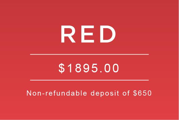 4-Day-Red.jpg