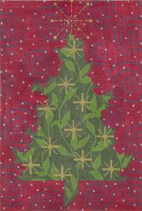 Christmas Panic MS034.jpg