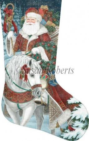 Santa on Horseback XS 312.jpg