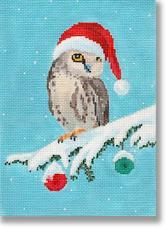 SNOW OWL SC-PL10.jpeg