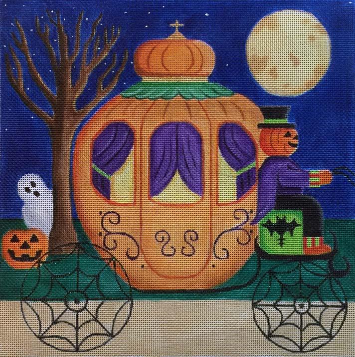 HalloweenCarriageNweb112135744_large.16995257_large.jpg