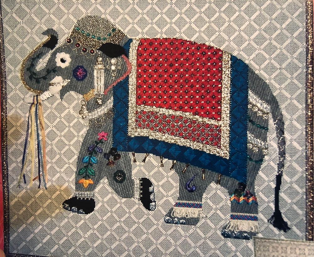 Linda-Corirossi-elephant.jpg