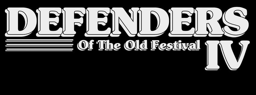 Defenders of the Old Fest