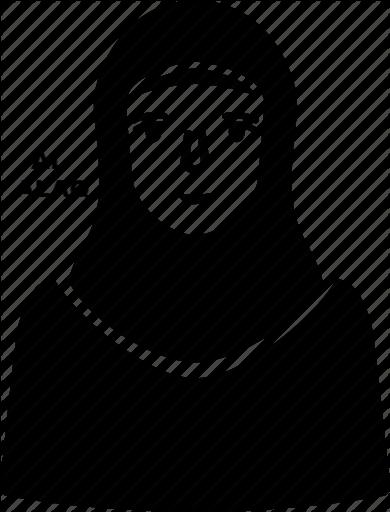 Single Syrian woman aged 53