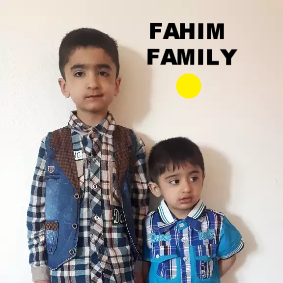 A family of four from Afghanistan arrived on March 30th 2017.  Dad, Mom two boys aged 7 and 3 boys resettling in Northern California. Dad was working in Herat Province of Afghanistan and now is seeking a job. Their apartment is unfurnished and they need everything.
