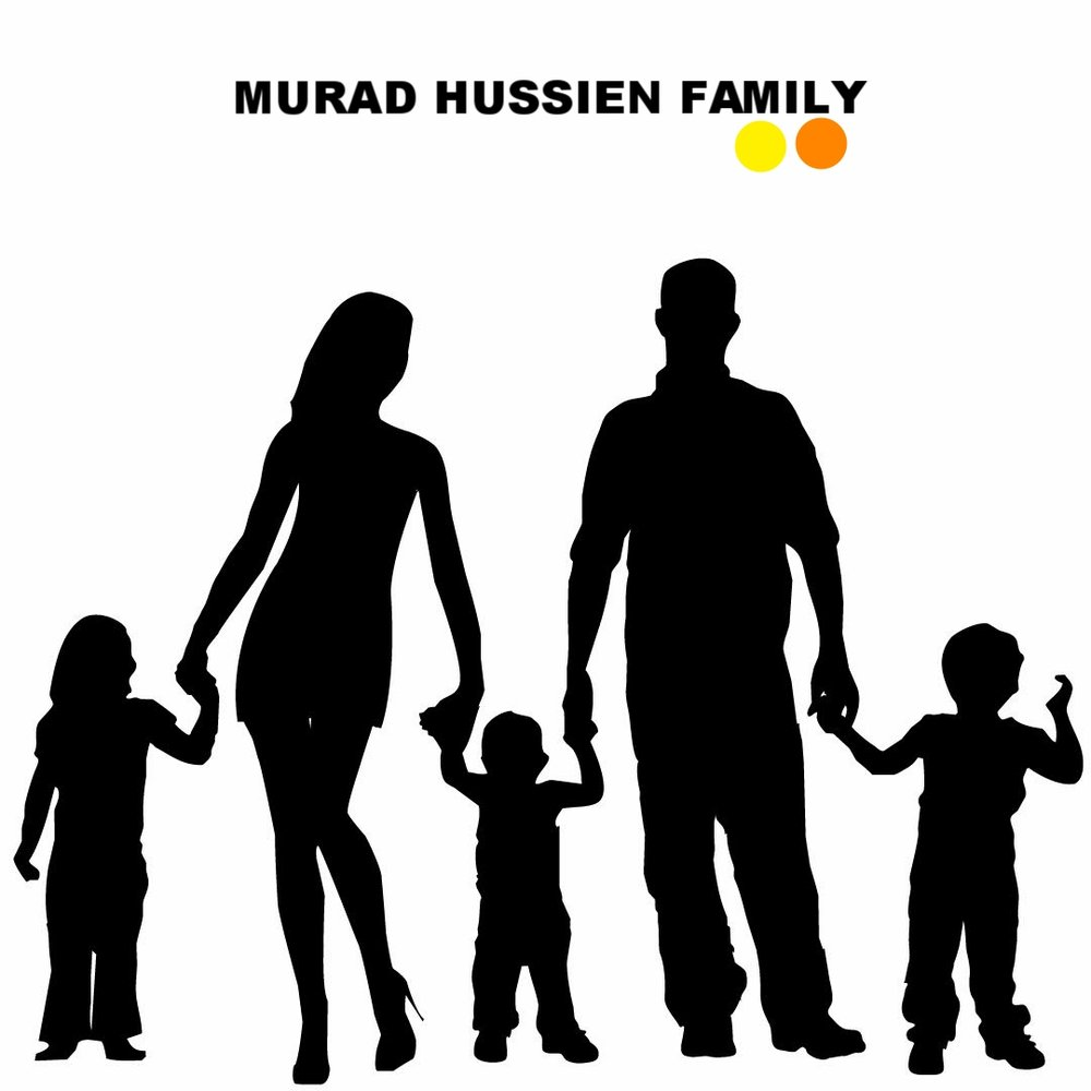 Dad, Mom and five kids moved from Syria to Jordan in 2013 where they waited until 2016 when they found a way to travel to the US. They now needhousehold items and clothing and shoes for their children.