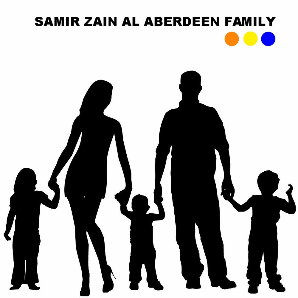 Large Syrian family comprised of Mom, Dad 4 boys and 3 girls needs help and support with household items and clothing and shoes listed here.