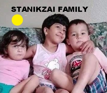 This family is from Afghanistan.  They arrived on 19th of January 2017. They have a 6 year old girl and 2.5 years old twins. Dad has a bachelor degree in Political Science and served as lawyer, prosecutor and translator for US troops in Afghanistan. Mom is educated and worked as teacher in Afghanistan. As a result of a land mine explosion dad was badly injured during a mission.  He is still under treatment and is unable to work. This amazing family needs your love. Please help them by providing them with theseitems.