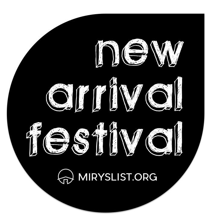 New Arrival Fest Logo.jpg