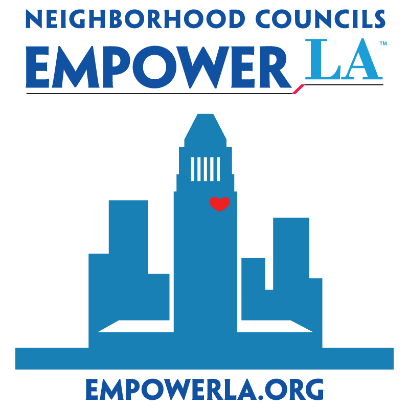 EmpowerLA-Square-Logo-w-website-(transparent).png