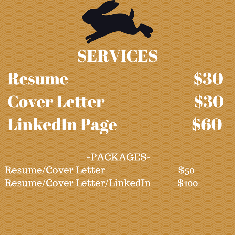 Resume Services Resumes And More