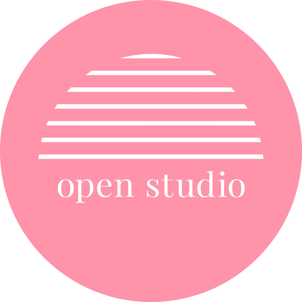 open studio logo_final_white in blush circle.jpg